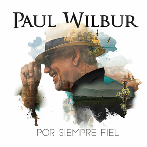 CD Forever Good di Paul Wilbur