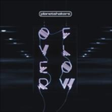 Overflow - CD Audio di Planetshakers