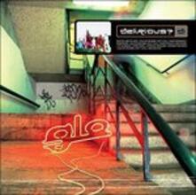 Glo - Vinile LP di Delirious