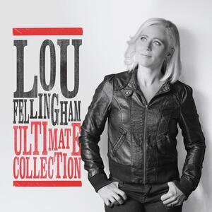 Ultimate Collection - CD Audio di Lou Fellingham