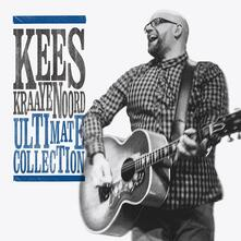 Ultimate Collection - CD Audio di Kees Kraayenoord
