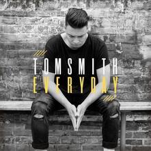 Everyday. The Album - CD Audio di Tom Smith