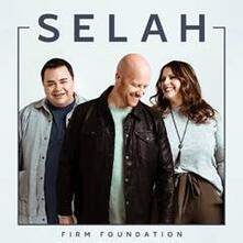 Firm Foundation - CD Audio di Selah