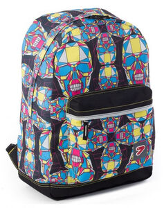 Cartoleria Cover per zaino backpack Seven Cover Seven