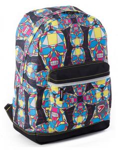 Cartoleria Cover per zaino backpack Seven Cover Seven