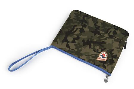 Tasca Porta Tablet Invicta Office. Camouflage