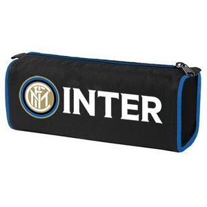 Cartoleria Astuccio Bauletto Inter. Nero Gut 1