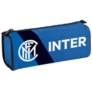 Cartoleria Astuccio Bauletto Inter. Blu Gut 0