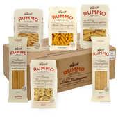 Idee regalo Selezione Pasta Rummo Classiche e Leggendarie Rummo