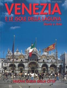 Ibs Varie Libro Shopper itborsa Lorenzo Blind Di ZBwvqZHr0