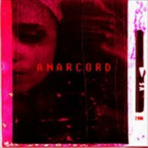 CD Anarcord di Anarcord