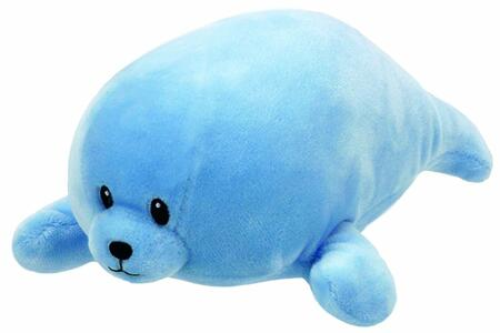 Ty. Baby Ty Peluche 15Cm. Squirt