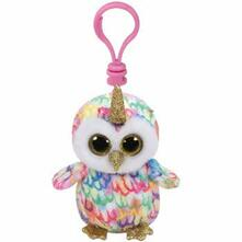 Ty T35224 - Beanie Boo Clip - Enchanted