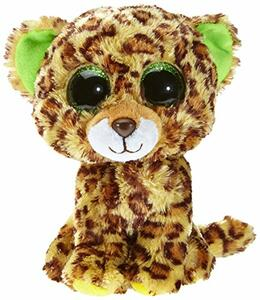 Peluche Speckles