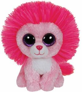 Peluche Beanie Boos Fluffy - 2