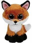 Giocattolo Peluche Beanie Boos Slick Ty