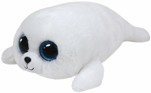 Giocattolo Peluche Beanie Boos Icing Ty