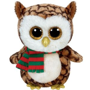 Giocattolo Beanie Boos Wise Ty