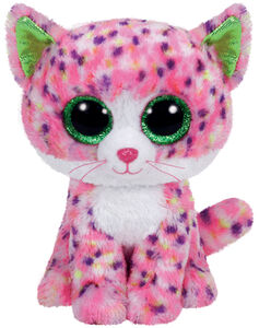 Giocattolo Beanie Boos Sophie Ty