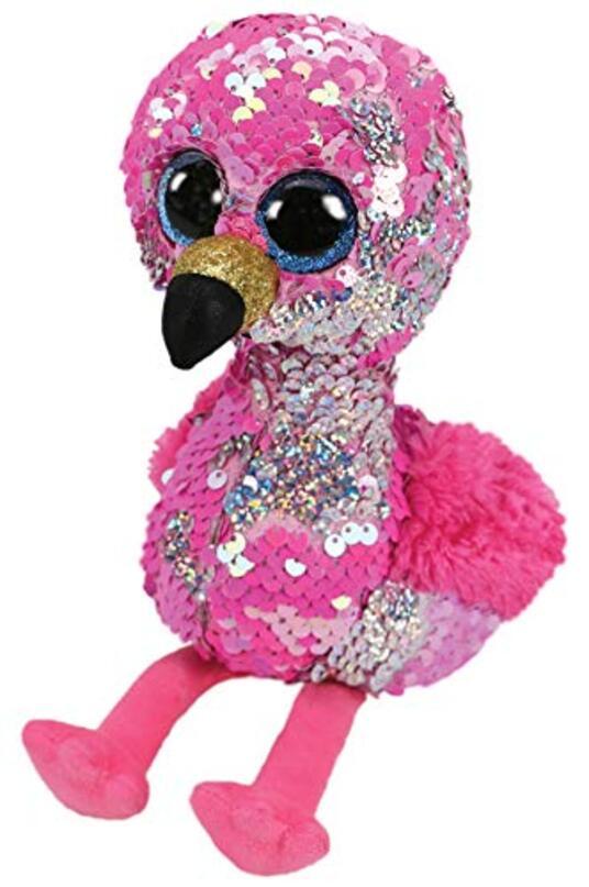 Pinky Flippables 15 cm - 2