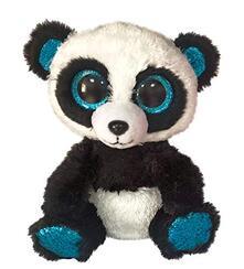 Ty T36327 - Beanie Boo 15 Cm - Bamboo