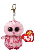 Giocattolo Peluche Pinky Ty