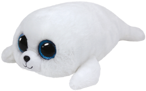 Giocattolo Peluche Icing Ty 0