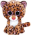 Giocattolo Peluche Patches Ty 0