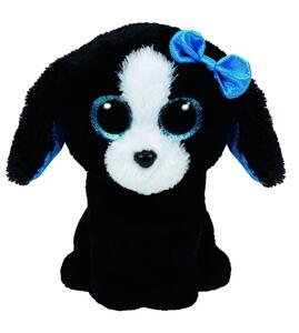 Peluche Ty Tracey - 2