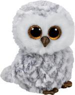 Peluche Ty Owlette