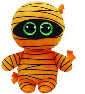Ty. Beanie Boo. Peluche 15Cm. Mask
