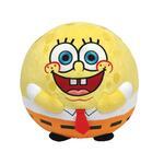 Spongebob peluche