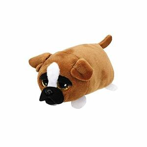 Ty-Teeny Ty. Peluche Diggs - 2