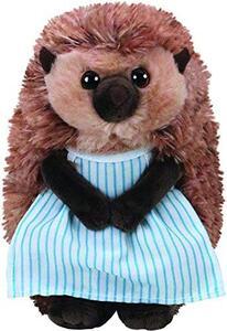 Peter Rabbit. Mrs Tiggy Winkle