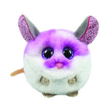 Ty T42505 - Puffies - Peluche Colby