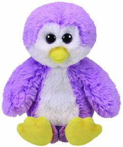 Ty Attic Peluche 28 Cm Gordon