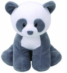 Ty Baby Ty Peluche 28 Cm Mittens