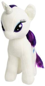Peluche My Little Pony Rarity - 2