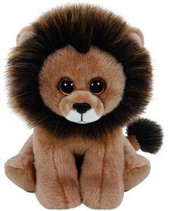Foto di Peluche Cecil The Lion, Giochi e giocattoli