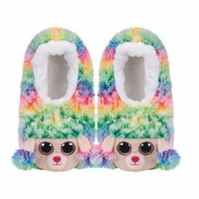 Ty. Rainbow. Pantofola Small