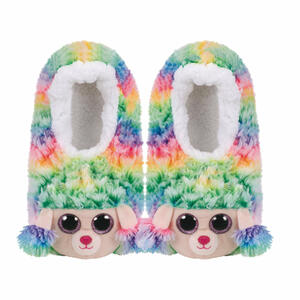 Ty. Rainbow. Pantofola Large