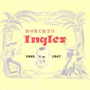 CD 1945-1947 di Roberto Inglez