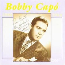 1940-1944 - CD Audio di Bobby Capo