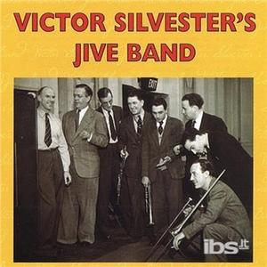 CD 1943-1946 di Victor Silvester