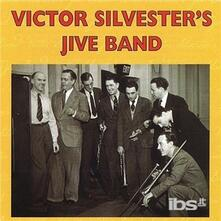 1943-1946 - CD Audio di Victor Silvester