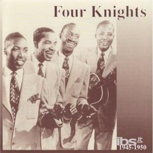 CD 19,451,950 di Four Knights