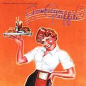 CD American Graffiti (Colonna Sonora)