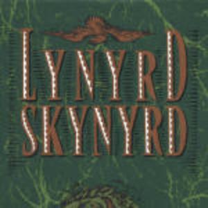 Definitive Collection - CD Audio di Lynyrd Skynyrd