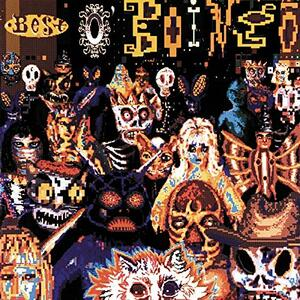 Best o'Boingo - CD Audio di Oingo Boingo