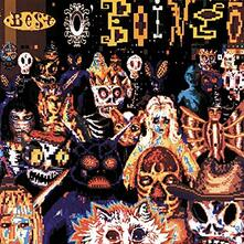 Best o'Boingo - CD Audio di Oingo Boingo